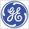 GE – Power Quality Group