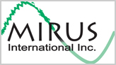 MIRUS – International Inc.